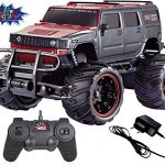Saffire Off-Road 1:20 Hummer Monster Racing Car