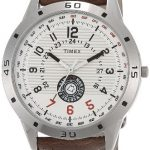 Timex Fashion Analog Multi-Color Dial Men's Watch – TI000U90000